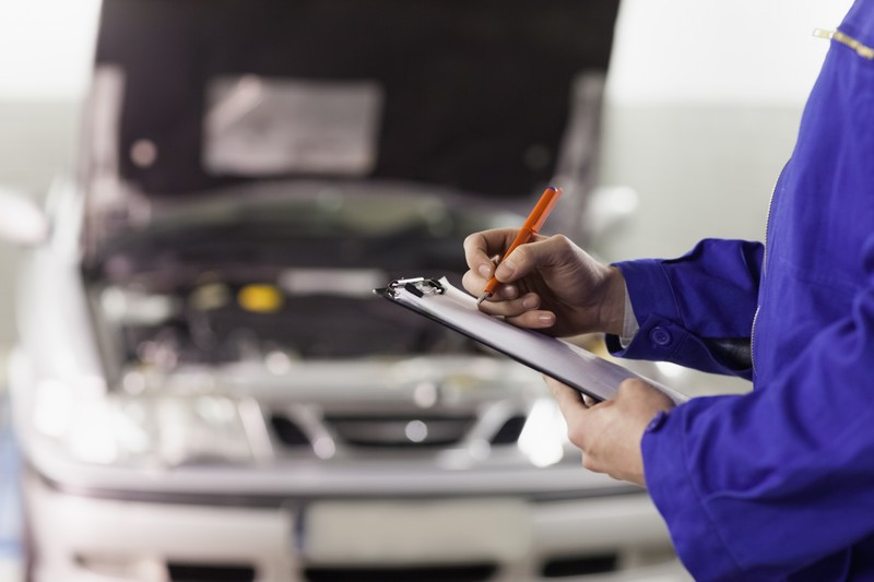 Differential-Repair-South-Hill-WA