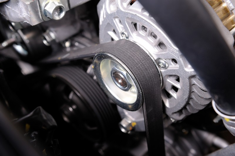 Timing-Belt-Bonney-Lake-WA