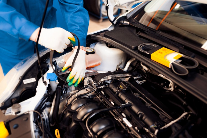 Timing-Belt-Replacement-Bonney-Lake-WA