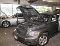 auto-brake-repair-bonney-lake-wa