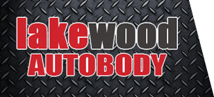 Lakewood Autobody
